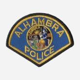 alhambra_police