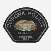 corona_police
