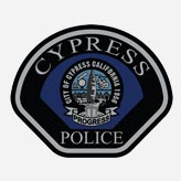 cypress_police