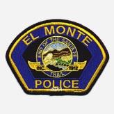 elmonte_police