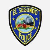 elsegundo_police