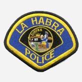 lahabra_police