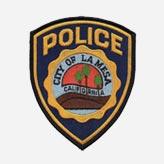 lamesa_police