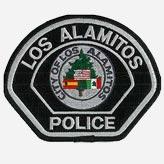 losalamitos_police