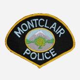 montclair_Police