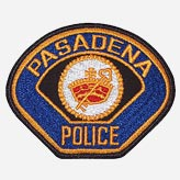 pasadena_police