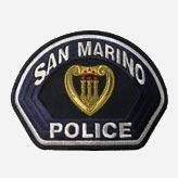 sanmarino_police