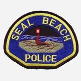 sealbeach_police