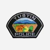 tustin_police