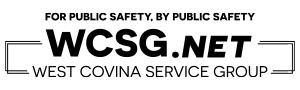 wcsg_logo_blk