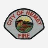 hemetfire
