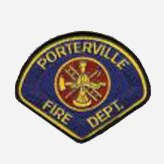 portervillefire