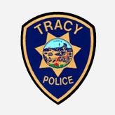 tracypolice